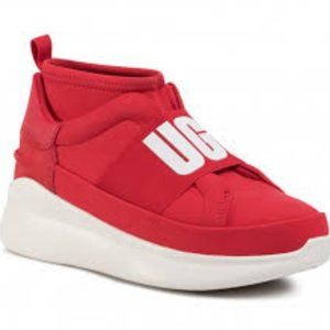 UGG Neutra Sneakers